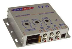 Caliber LT-6