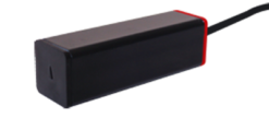 Stinger Laser Sensor Square
