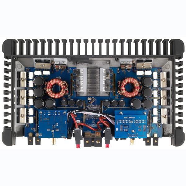 Focal FPS 2300RX-11647