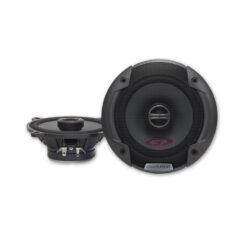 Alpine SPG-13C2 13cm speaker auto