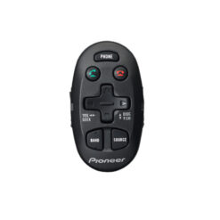 pioneer CD-SR110 afstandsbediening autoradio