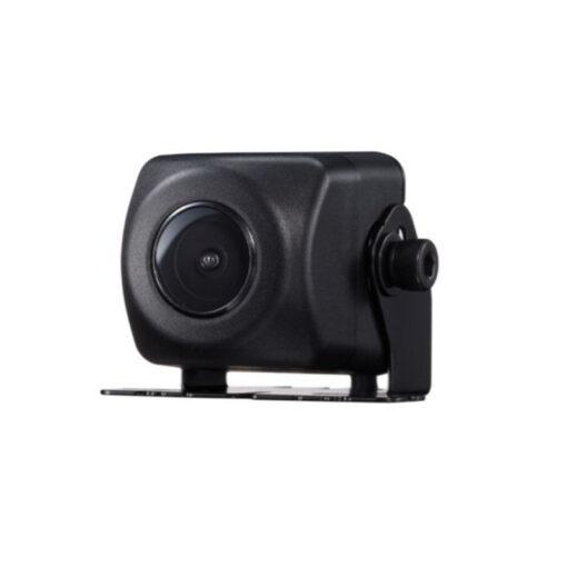 Pioneer ND-BC8 achteruitrij camera auto