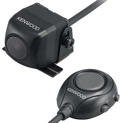 Kenwood CMOS-320-0
