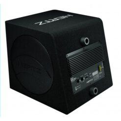Hertz DBA 200.3-0