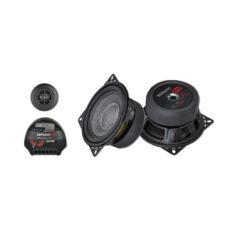 Emphaser ECP210-S6 10cm speakers boxen luidsprekers die kei hard gaan