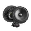 Eton UG_VW_Universal_Rear speakers