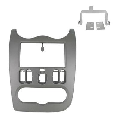 2-DIN Frame Dacia