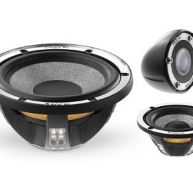 Focal Utopia Be KIT No7 Active-0