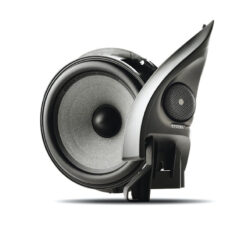 Focal ifvw-golf-6 goede speakers pasklaar
