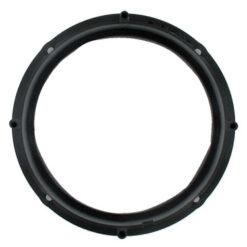 Speaker Ringen