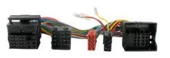 Carkit Koppel Adapter 20.1041-910