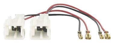 Speaker Adapter Nissan