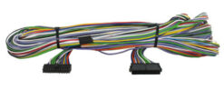 Parrot verlengkabel MKi 9000 - 9100 - 9200