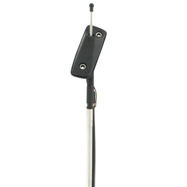 Cartenna Raamstijl antenne Honda