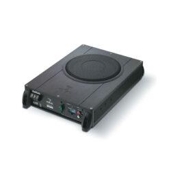 Focal-ibus-21 plug play subwoofer actieve