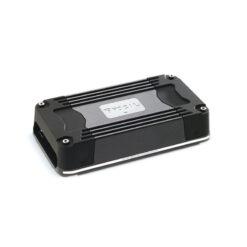 Focal FD1.350 versterker caraudio amp auto compacte kleine