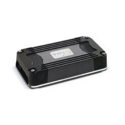 Focal FD2.350 versterker caraudio amp auto compacte kleine