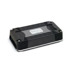 Focal FD4.350 versterker caraudio amp auto compacte kleine