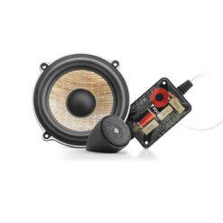 Focal PS130F Flax speaker