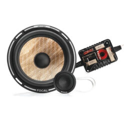 focal ps-165-f speakers flax conus