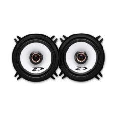 Alpine SXE-1325S 13cm speakers luidspreker auto