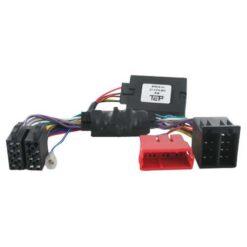 Stuurwiel Interface Kia-0