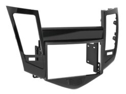 2DIN Inbouw Frame Chevrolet Cruze-0