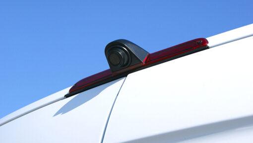 Mercedes Sprinter | VW Crafter achteruitrijcamera-11745