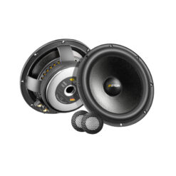Eton-MAS160-hi-end-high-end-sound-quality-sq-beste-speakers-auto