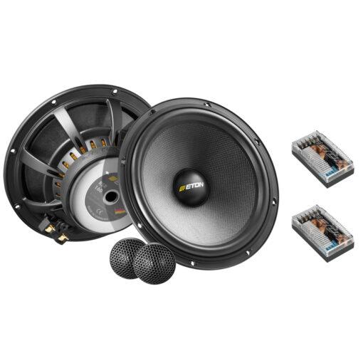 Eton-RSR160-echt-goede-caraudio-auto-speakers-boxen-beste