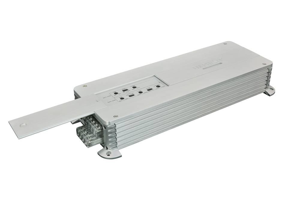 Emphaser EA1300-11794