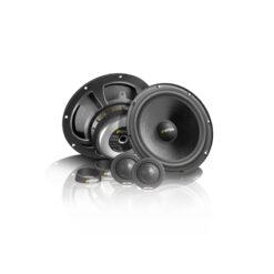 Eton Pro170.2 speakers caraudio