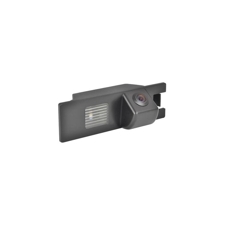 Zenec ZE-RCE5001E-0