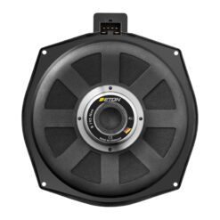Eton B195NEO BMW speakers subwoofer