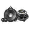 Eton B100N BMW speakers