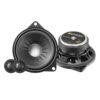 Eton B100N BMW speakers