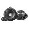 Eton B100T BMW speakers