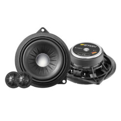 Eton B100T BMW speakers