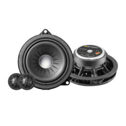Eton B100W BMW speakers