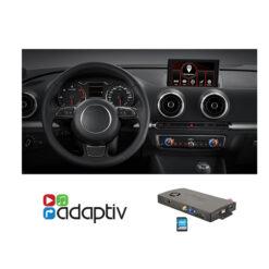 Adaptiv ADV-AU1 Audi A3