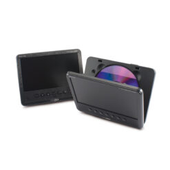 Caliber MPD278 DVD speler