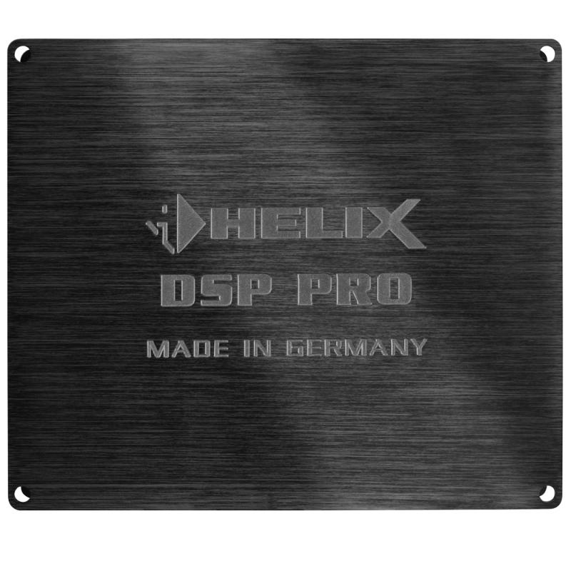 Helix HX DSP PRO MK2-20041