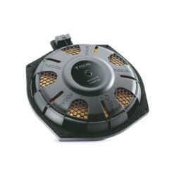 focal-bmw-ifbmw-subv2 woofer