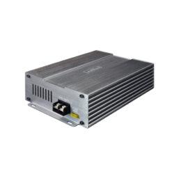 Axton A480DSP-0