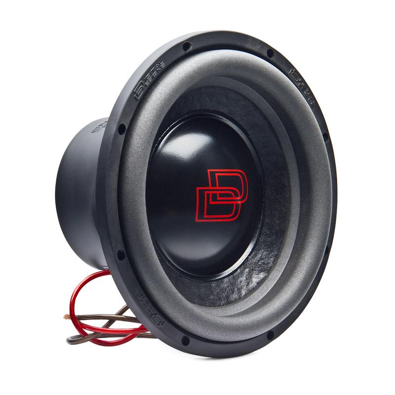 Digital Designs Audio DD2515 DD audio