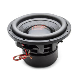 Digital Designs Audio DD3012 DD audio HiDef subwoofer