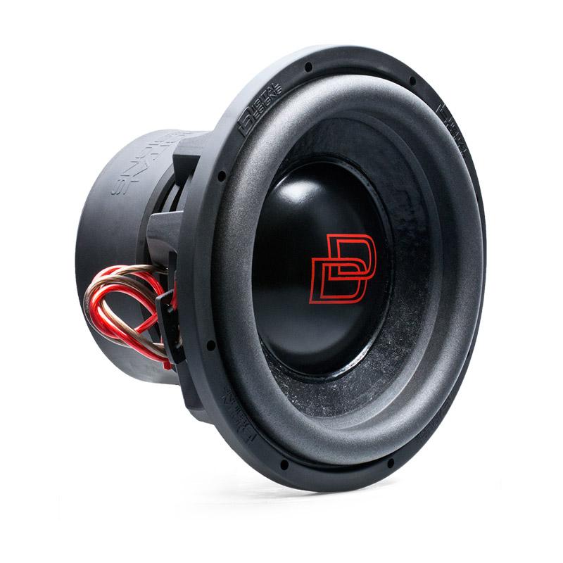 Digital Designs Audio DD3515 DD audio subwoofer