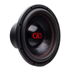 Digital Designs Audio DD506 subwoofer