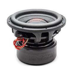 Digital Designs Audio DD9515J DD audio Power Tuned SPL db drag subwoofer
