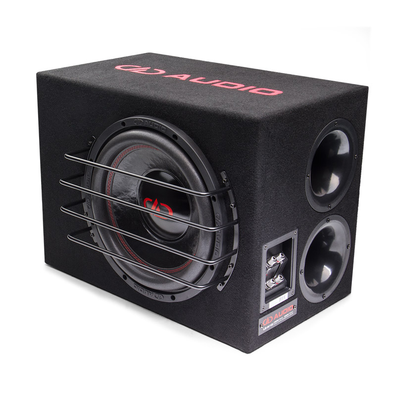 Digital Designs Audio DDLE-M12